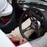 Dix Mille Tours du Castellet 2019 - Au paradis des pistons ! 290