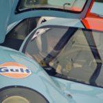 Dix Mille Tours du Castellet 2019 - Au paradis des pistons ! 286
