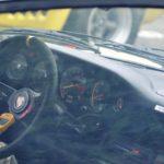 Dix Mille Tours du Castellet 2019 - Au paradis des pistons ! 280