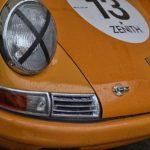 Dix Mille Tours du Castellet 2019 - Au paradis des pistons ! 256