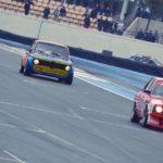 Dix Mille Tours du Castellet 2019 - Au paradis des pistons ! 233
