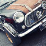 Dix Mille Tours du Castellet 2019 - Au paradis des pistons ! 226