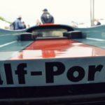 Dix Mille Tours du Castellet 2019 - Au paradis des pistons ! 138