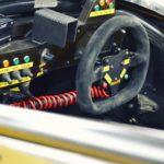 Dix Mille Tours du Castellet 2019 - Au paradis des pistons ! 53