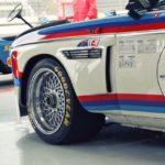 Dix Mille Tours du Castellet 2019 - Au paradis des pistons ! 48