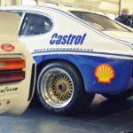 Dix Mille Tours du Castellet 2019 - Au paradis des pistons ! 27