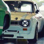 Dix Mille Tours du Castellet 2019 - Au paradis des pistons ! 100