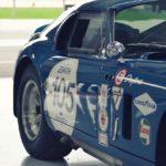 Dix Mille Tours du Castellet 2019 - Au paradis des pistons ! 63
