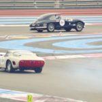 Dix Mille Tours du Castellet 2019 - Au paradis des pistons ! 208