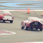 Dix Mille Tours du Castellet 2019 - Au paradis des pistons ! 207