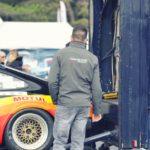 Dix Mille Tours du Castellet 2019 - Au paradis des pistons ! 205