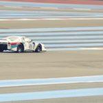 Dix Mille Tours du Castellet 2019 - Au paradis des pistons ! 202