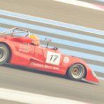 Dix Mille Tours du Castellet 2019 - Au paradis des pistons ! 196