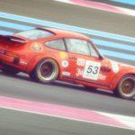 Dix Mille Tours du Castellet 2019 - Au paradis des pistons ! 195