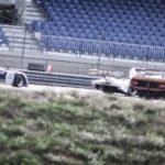 Dix Mille Tours du Castellet 2019 - Au paradis des pistons ! 178