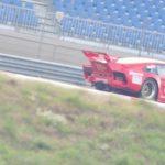 Dix Mille Tours du Castellet 2019 - Au paradis des pistons ! 176