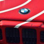 Dix Mille Tours du Castellet 2019 - Au paradis des pistons ! 107