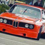 Dix Mille Tours du Castellet 2019 - Au paradis des pistons ! 165