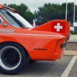 Dix Mille Tours du Castellet 2019 - Au paradis des pistons ! 161