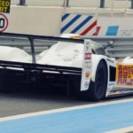 Dix Mille Tours du Castellet 2019 - Au paradis des pistons ! 77