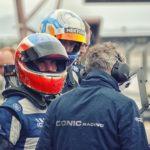Dix Mille Tours du Castellet 2019 - Au paradis des pistons ! 73