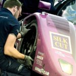 Dix Mille Tours du Castellet 2019 - Au paradis des pistons ! 72