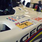 Dix Mille Tours du Castellet 2019 - Au paradis des pistons ! 69