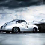 Dix Mille Tours du Castellet 2019 - Au paradis des pistons ! 380