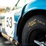 Dix Mille Tours du Castellet 2019 - Au paradis des pistons ! 378