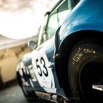 Dix Mille Tours du Castellet 2019 - Au paradis des pistons ! 382