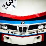 Dix Mille Tours du Castellet 2019 - Au paradis des pistons ! 376