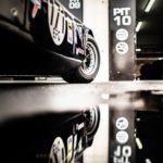 Dix Mille Tours du Castellet 2019 - Au paradis des pistons ! 371