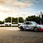 Dix Mille Tours du Castellet 2019 - Au paradis des pistons ! 365