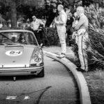 Dix Mille Tours du Castellet 2019 - Au paradis des pistons ! 360