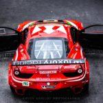 Dix Mille Tours du Castellet 2019 - Au paradis des pistons ! 357