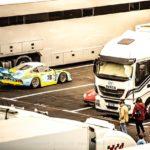 Dix Mille Tours du Castellet 2019 - Au paradis des pistons ! 355