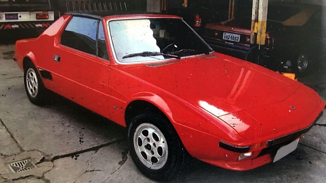 '79 Bianco S coupé... motor pai ! 19