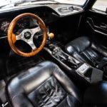 '79 Bianco S coupé... motor pai ! 13
