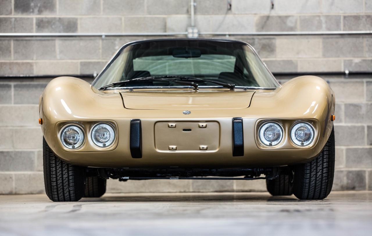 '79 Bianco S coupé... motor pai ! 1