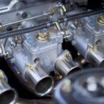 '73 Datsun 240K... Skyline GTR Replica 17