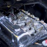 '73 Datsun 240K... Skyline GTR Replica 19