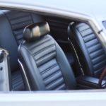 '73 Datsun 240K... Skyline GTR Replica 13