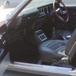 '73 Datsun 240K... Skyline GTR Replica 11