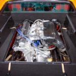 Lotus Esprit - De la S1 à la V8... 10