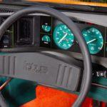 Lotus Esprit - De la S1 à la V8... 8