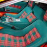 Lotus Esprit - De la S1 à la V8... 6