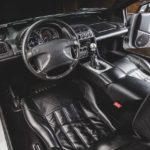 Lotus Esprit - De la S1 à la V8... 41