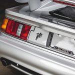 Lotus Esprit - De la S1 à la V8... 39