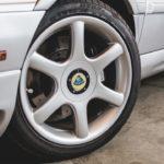 Lotus Esprit - De la S1 à la V8... 38