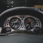 Lotus Esprit - De la S1 à la V8... 37